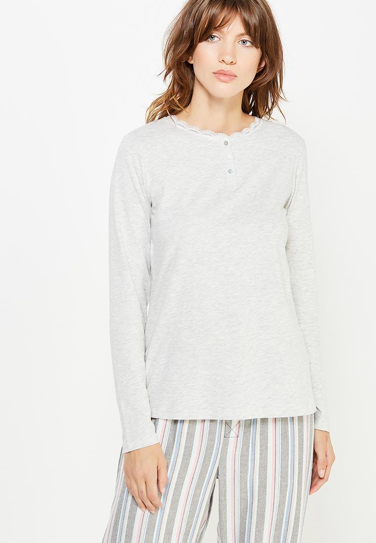 Домашняя футболка WOMEN'SECRET 3272729