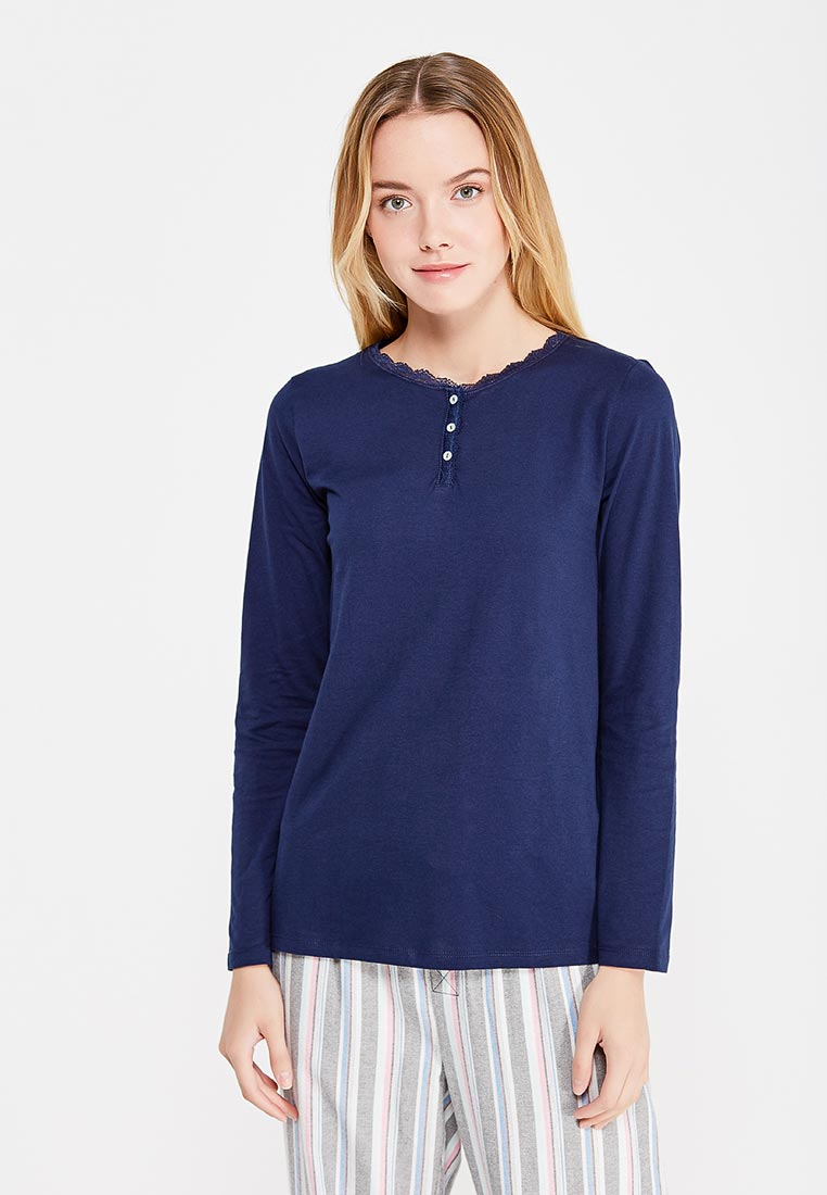 Домашняя футболка WOMEN'SECRET 3272745