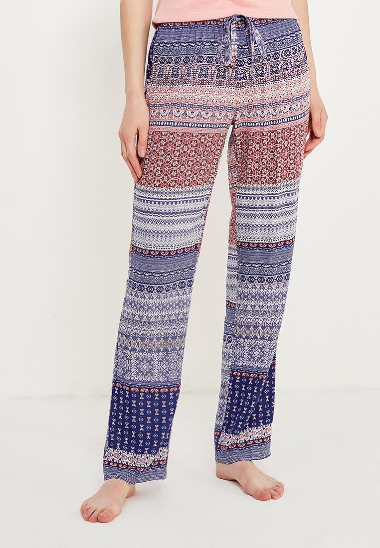Женские домашние брюки WOMEN'SECRET 3702820