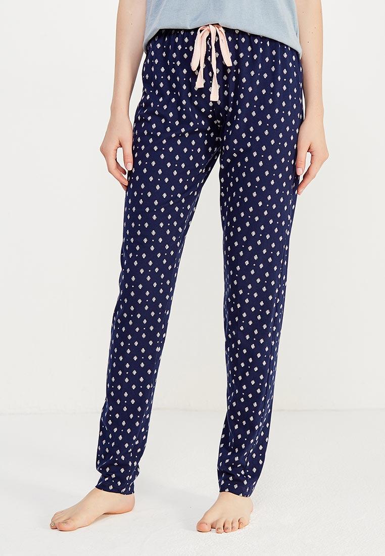 Женские домашние брюки WOMEN'SECRET 3702898