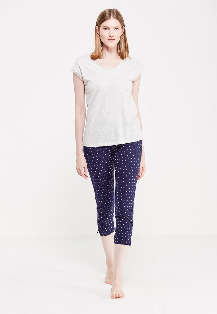 Пижама WOMEN'SECRET 3592421