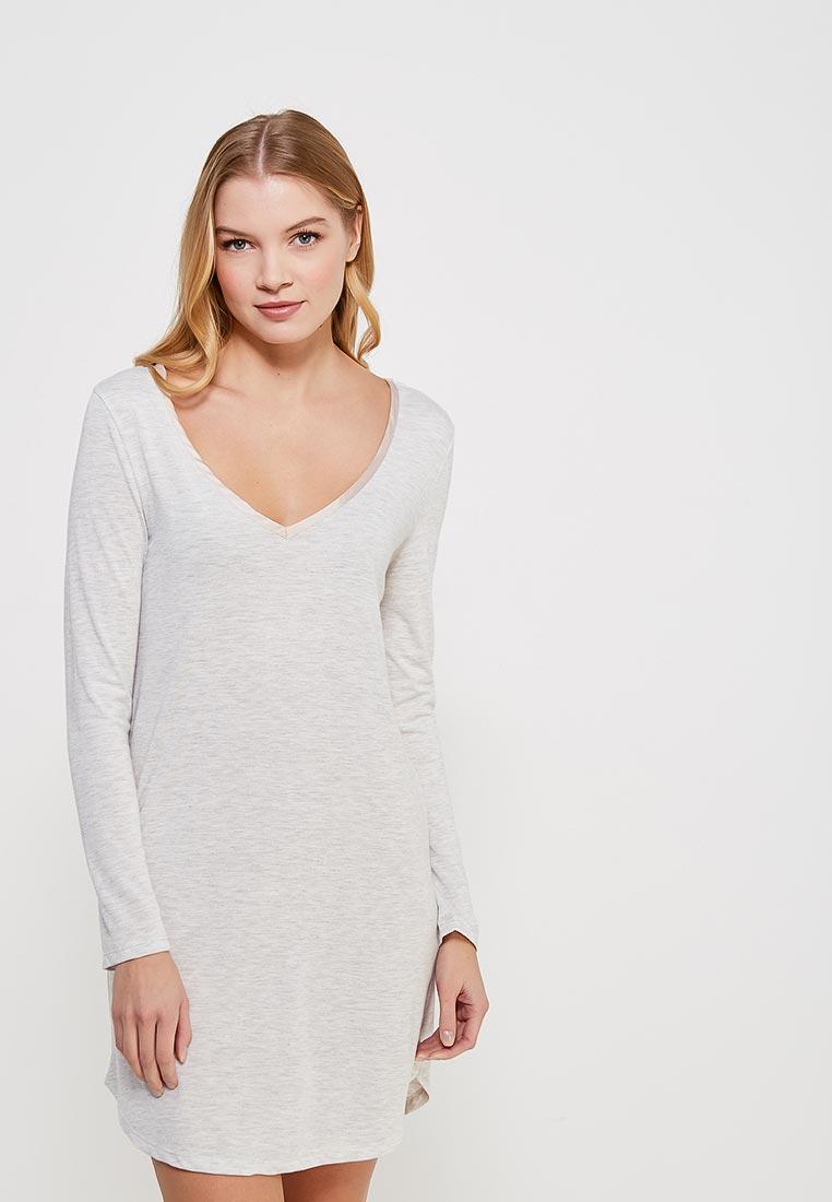 Ночная сорочка WOMEN'SECRET 3412741