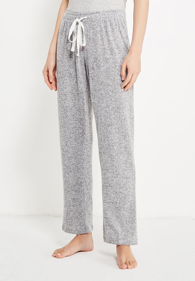 Женские домашние брюки WOMEN'SECRET 3632156