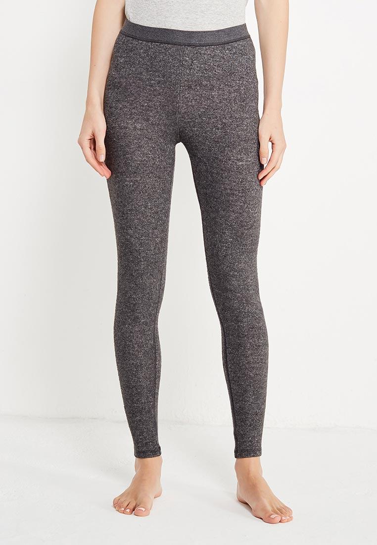 Женские домашние брюки WOMEN'SECRET 3632083
