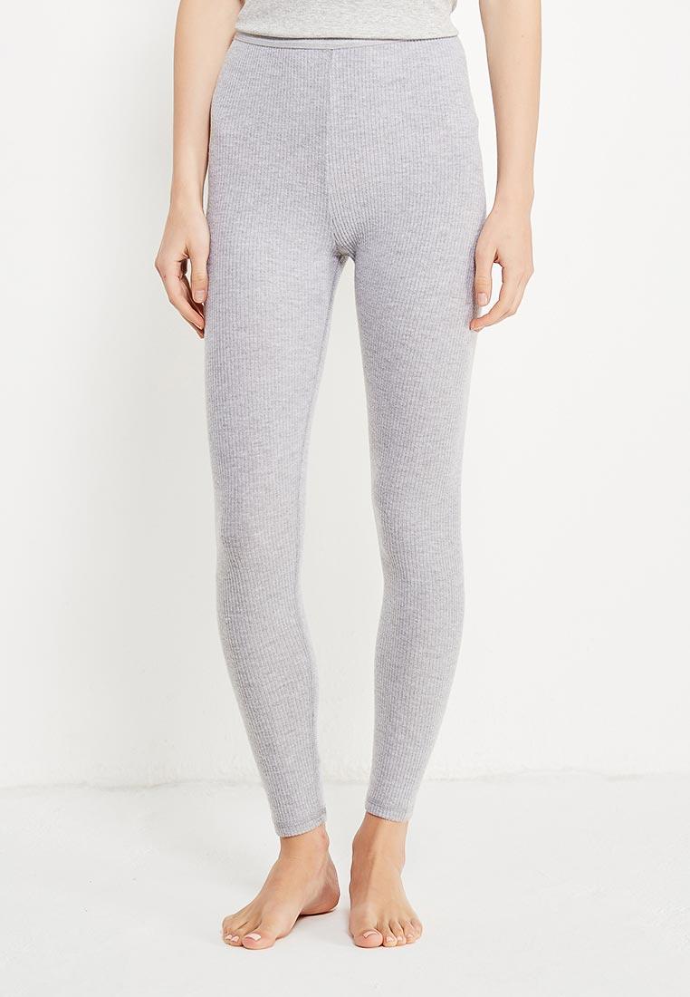 Женские домашние брюки WOMEN'SECRET 3632148