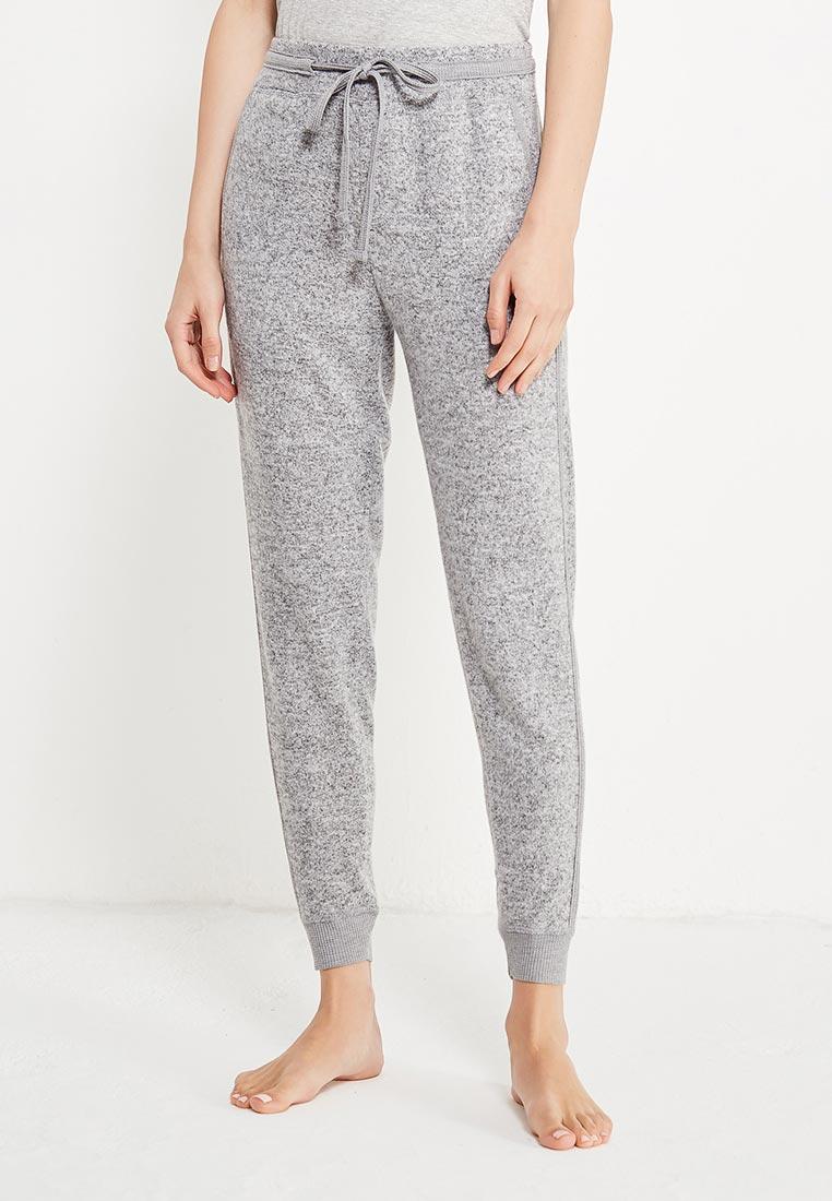 Женские домашние брюки WOMEN'SECRET 3632113