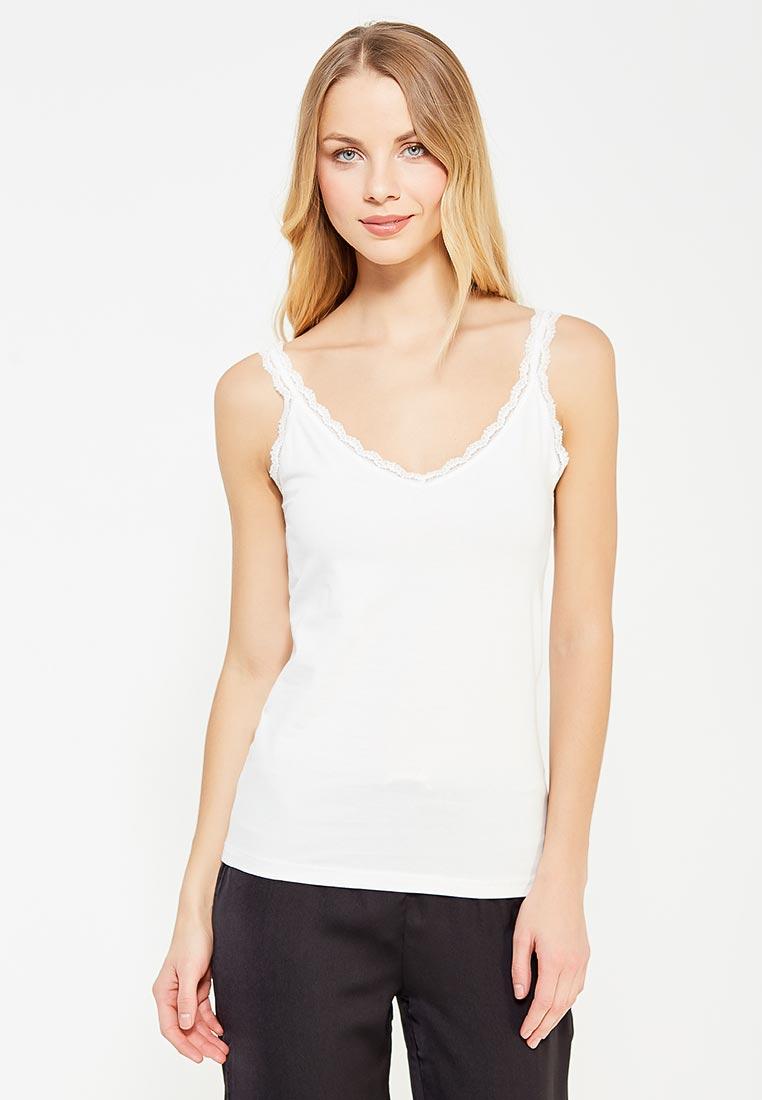 Домашняя футболка WOMEN'SECRET 6652018