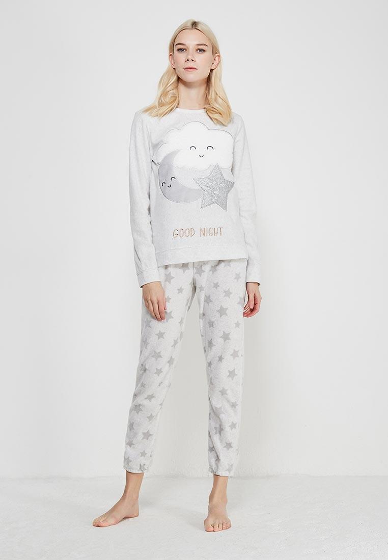 Пижама WOMEN'SECRET 3132528