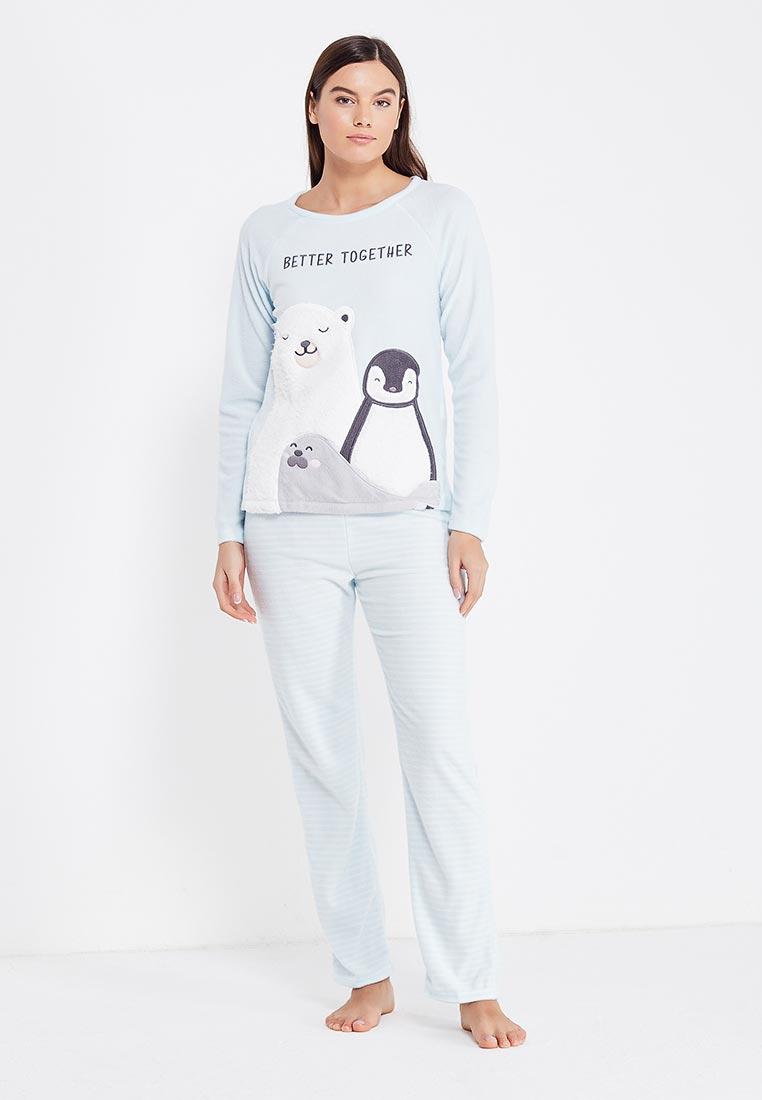 Пижама WOMEN'SECRET 3132536