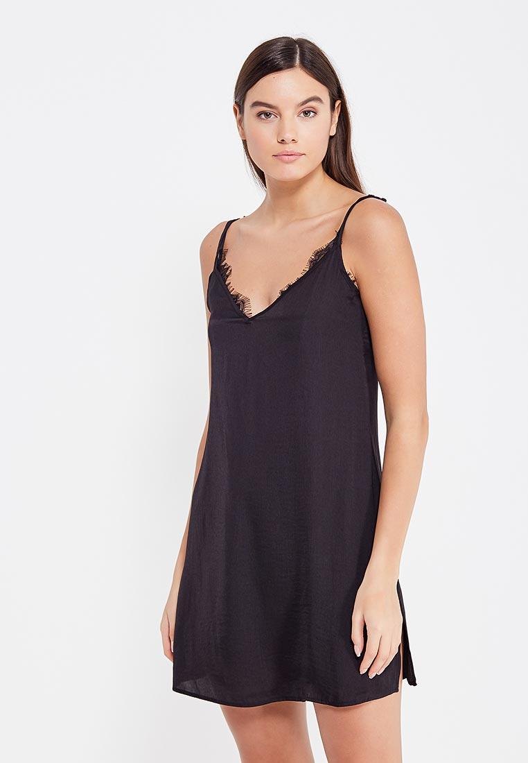 Ночная сорочка WOMEN'SECRET 3412776