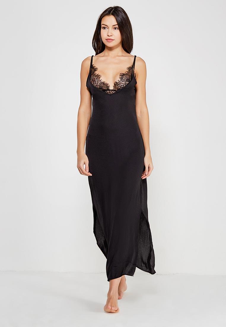 Ночная сорочка WOMEN'SECRET 3412792