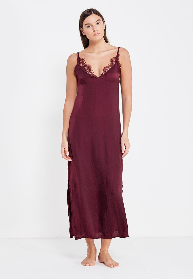 Ночная сорочка WOMEN'SECRET 3412806