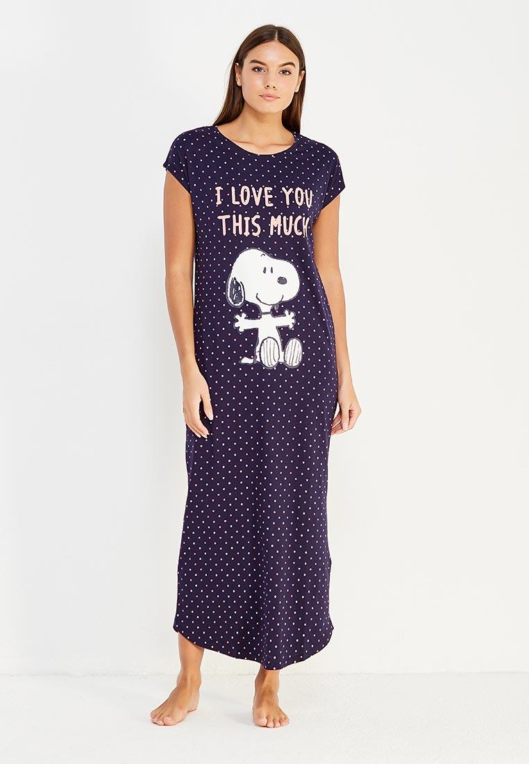 Ночная сорочка WOMEN'SECRET 4442865