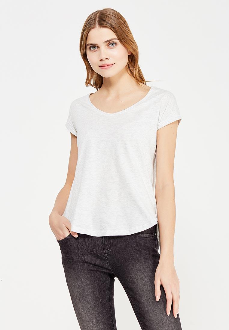 Домашняя футболка WOMEN'SECRET 3272079