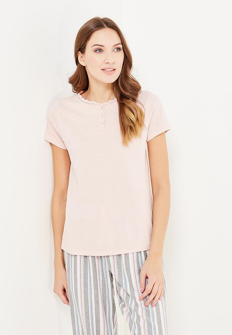 Домашняя футболка WOMEN'SECRET 3272095