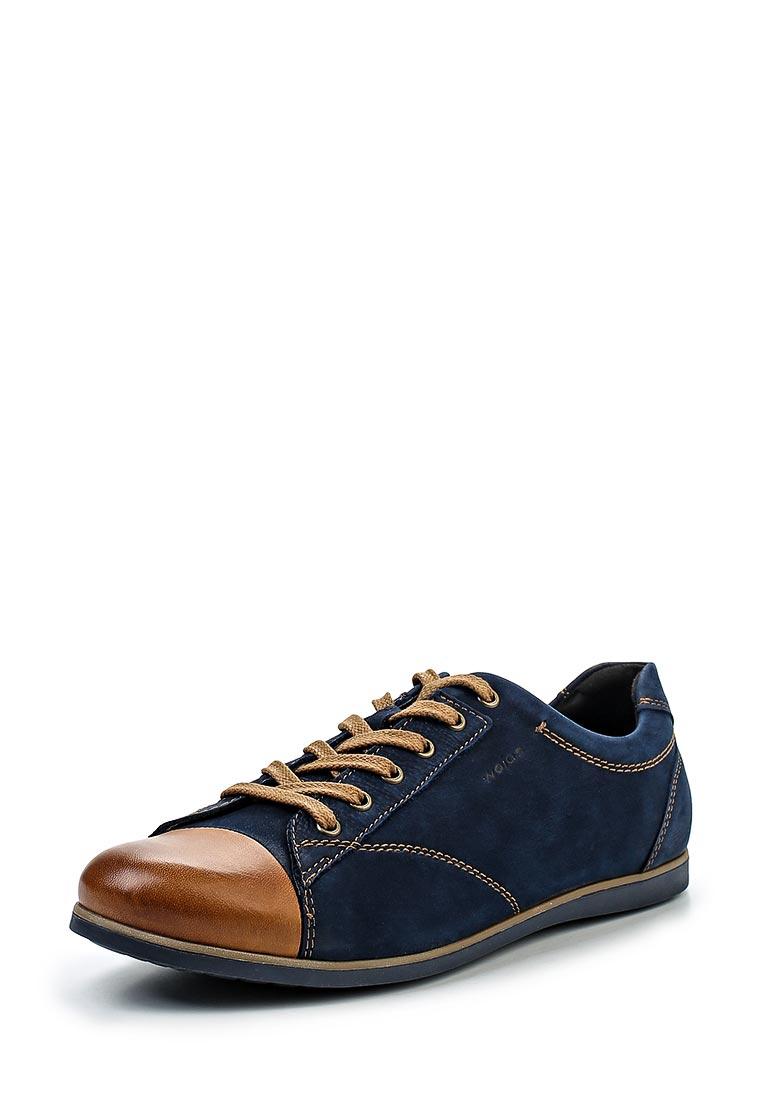 Мужские кроссовки Wojas 601426