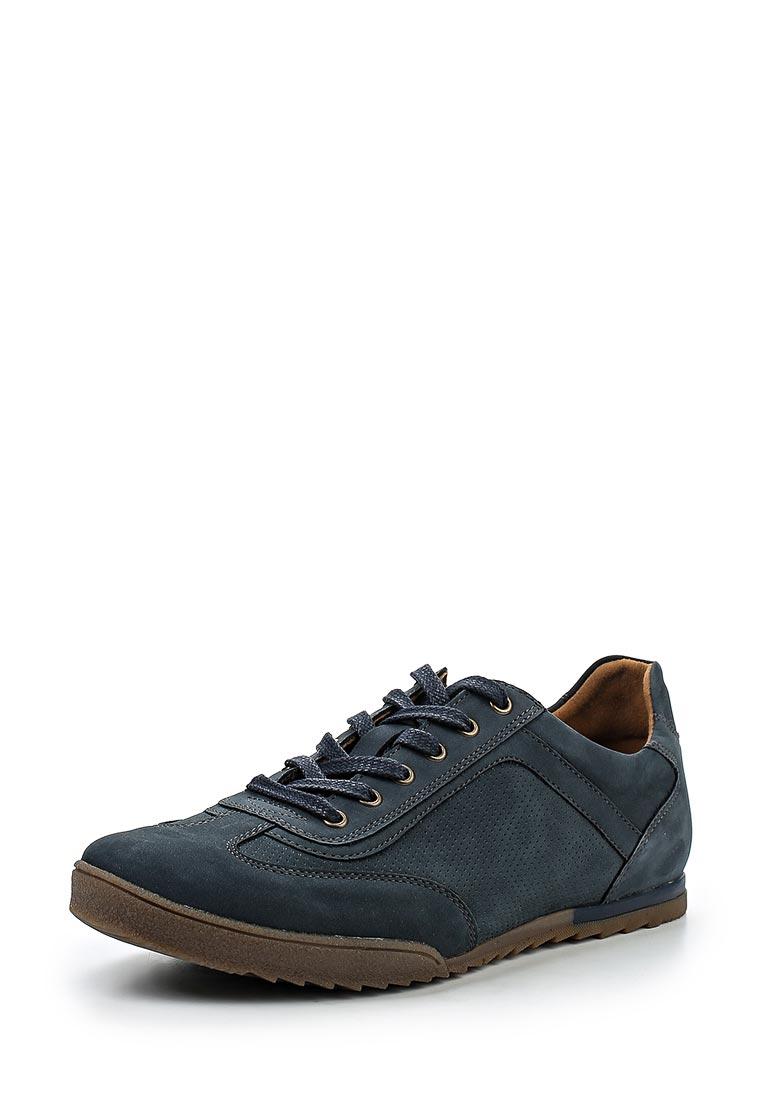 Мужские кроссовки Wojas 603026