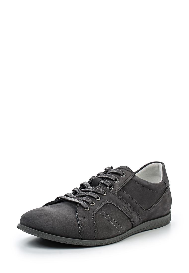 Мужские кроссовки Wojas 700520