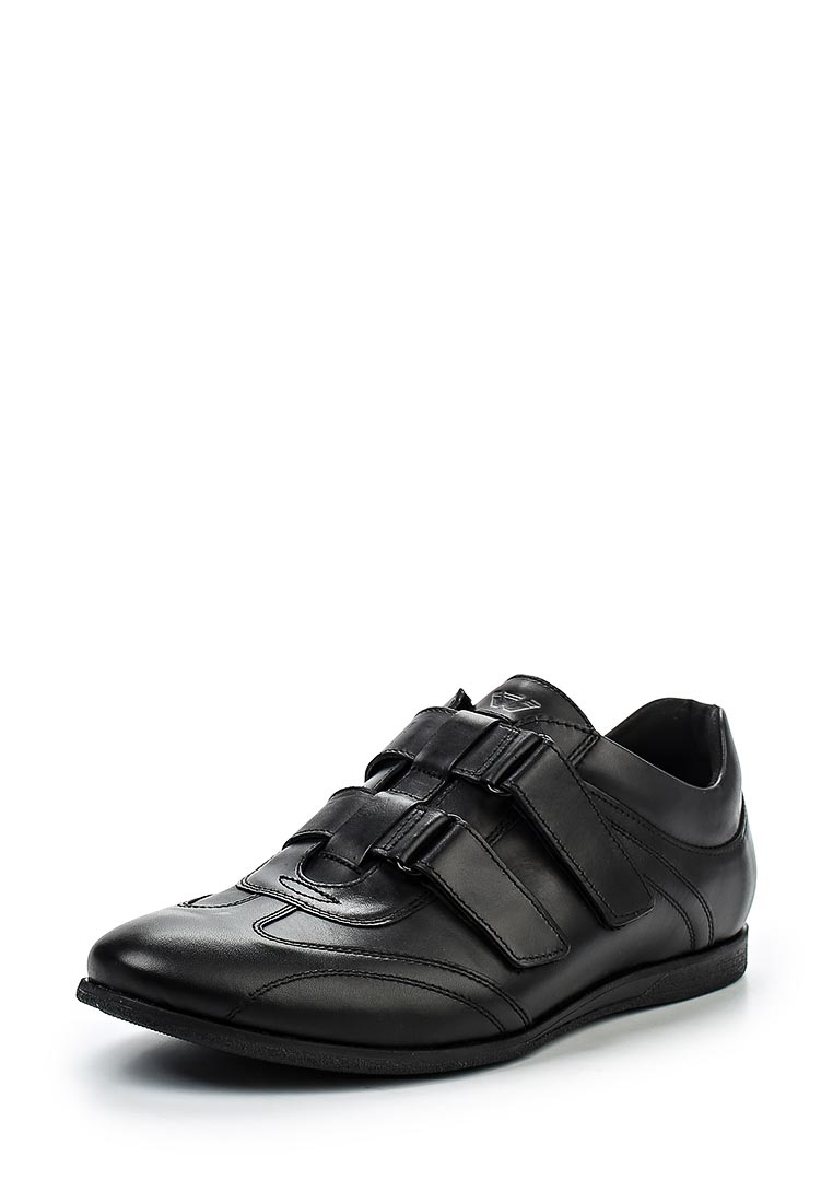Мужские кроссовки Wojas 700751