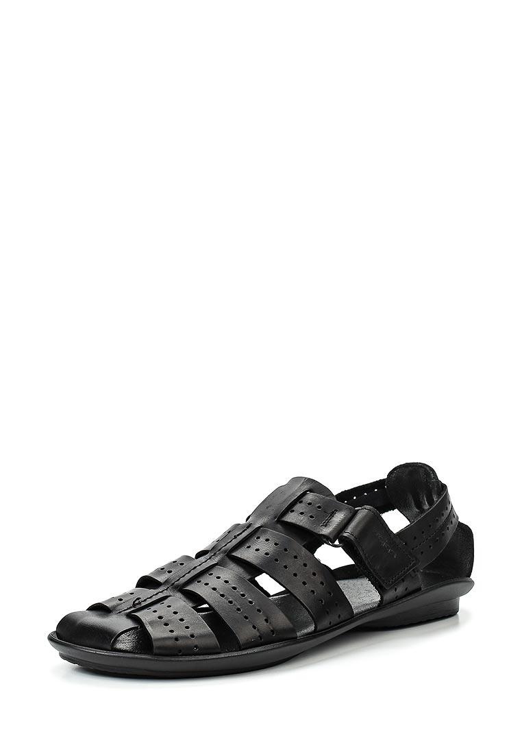 Мужские сандалии Wojas 330251