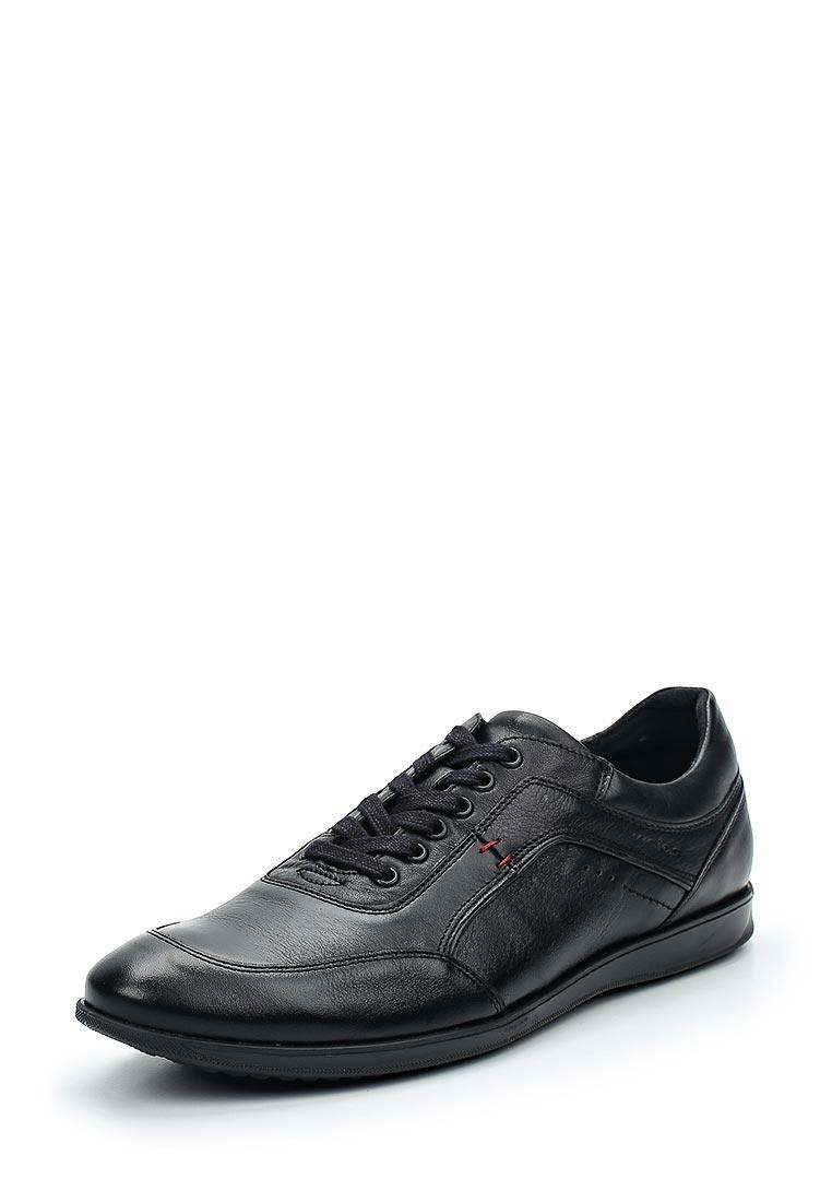 Мужские кроссовки Wojas 605751