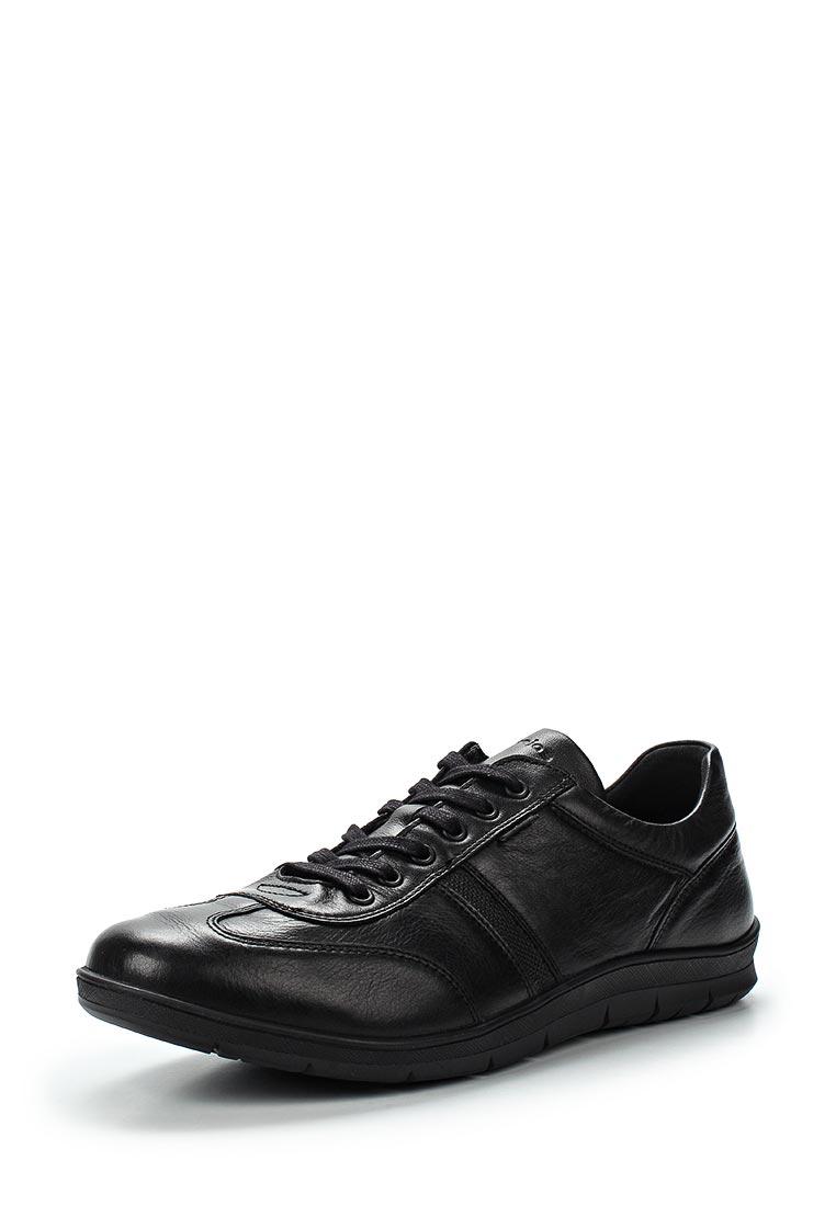 Мужские кроссовки Wojas 604751