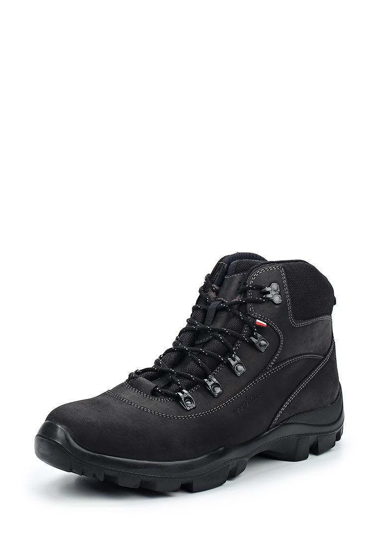 Спортивные мужские ботинки Wojas 937851
