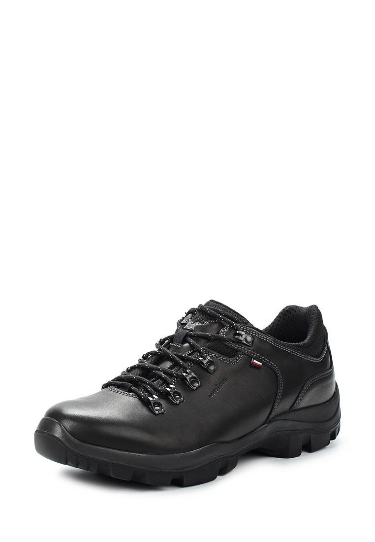 Мужские ботинки Wojas 937749