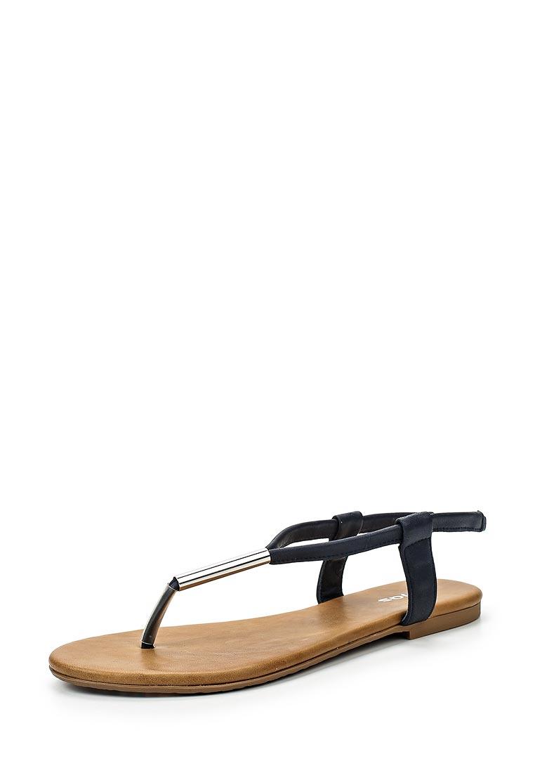 Женские сандалии Wojas 680456