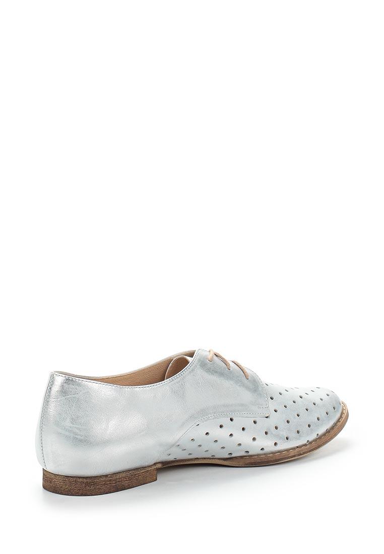 Женские ботинки Wojas 746459: изображение 2