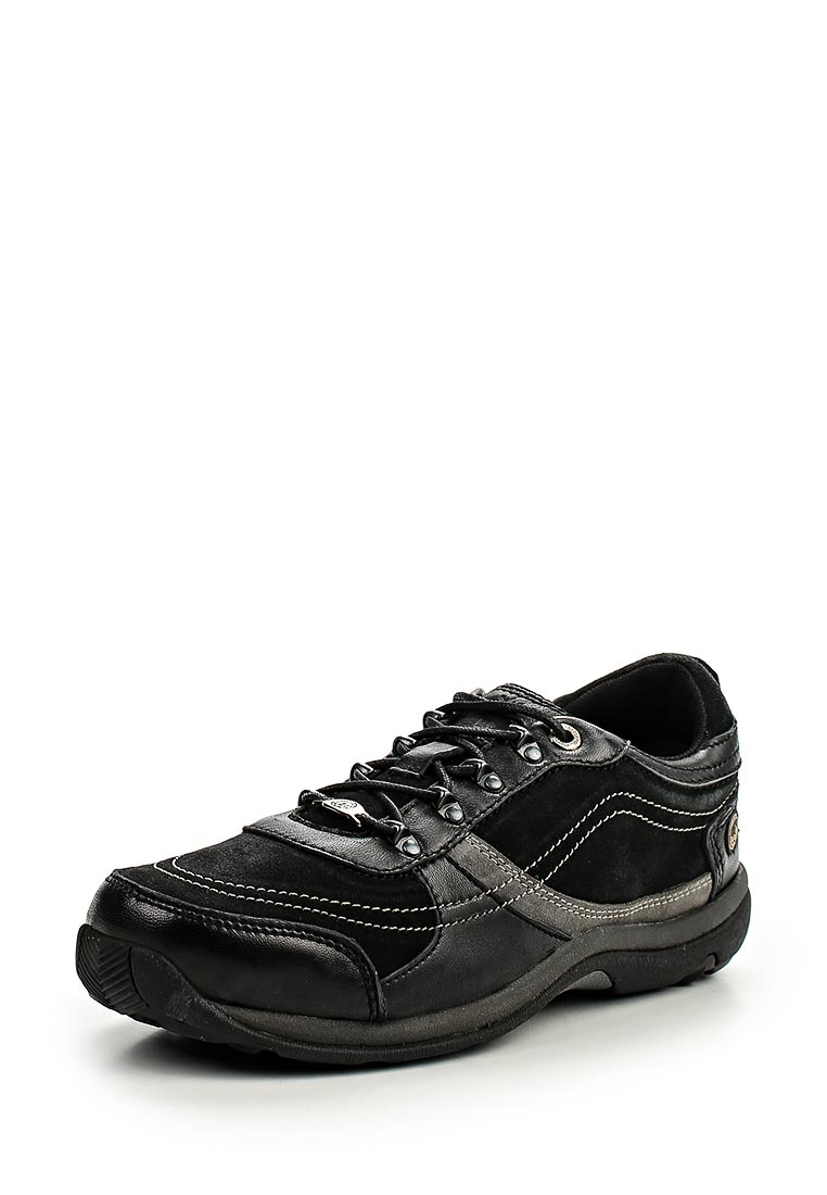 Спортивные мужские ботинки WOODLAND GC1881115R