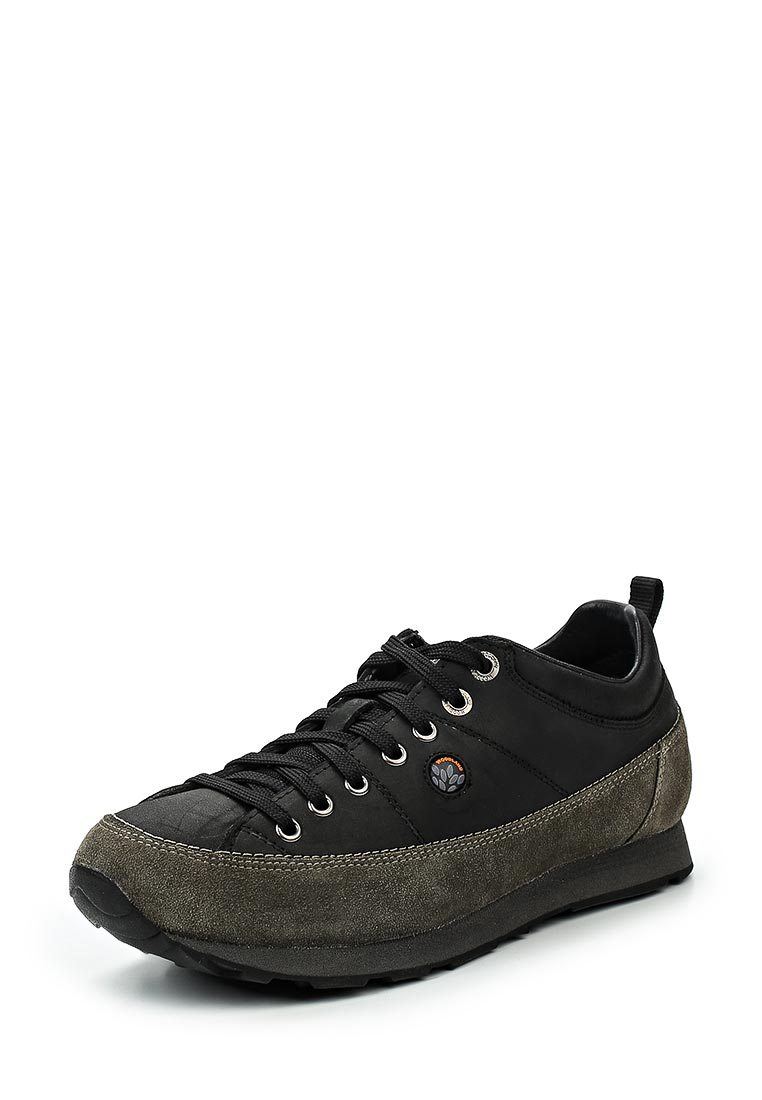 Мужские кроссовки WOODLAND GJ1953115