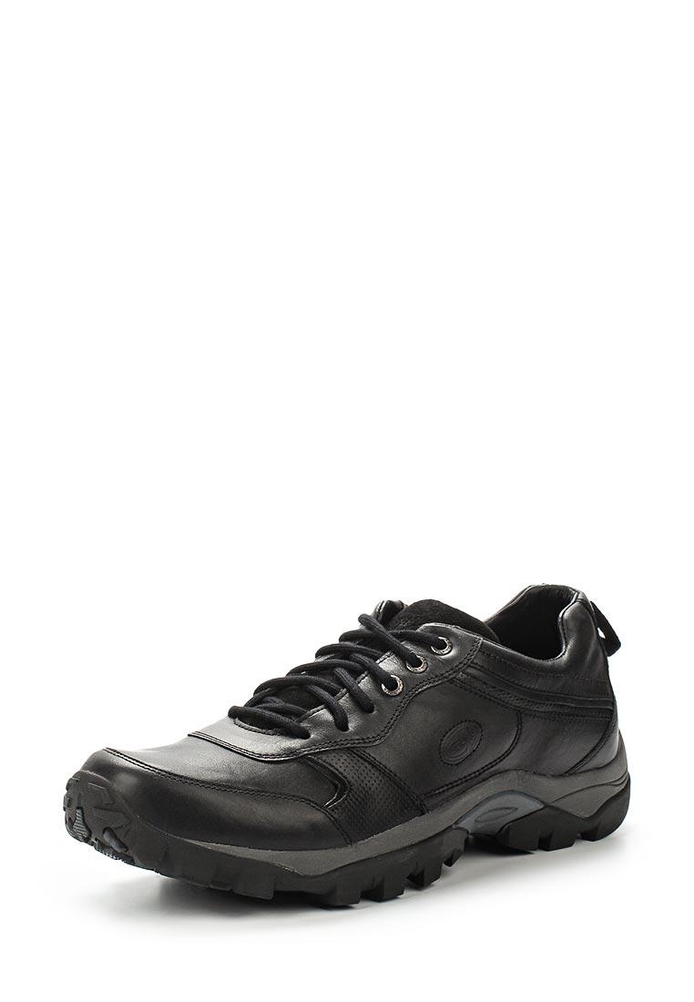 Спортивные мужские ботинки WOODLAND GC2258116