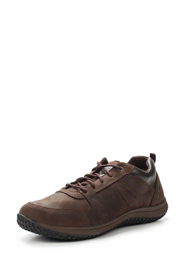 Мужские кроссовки WOODLAND GC2259116