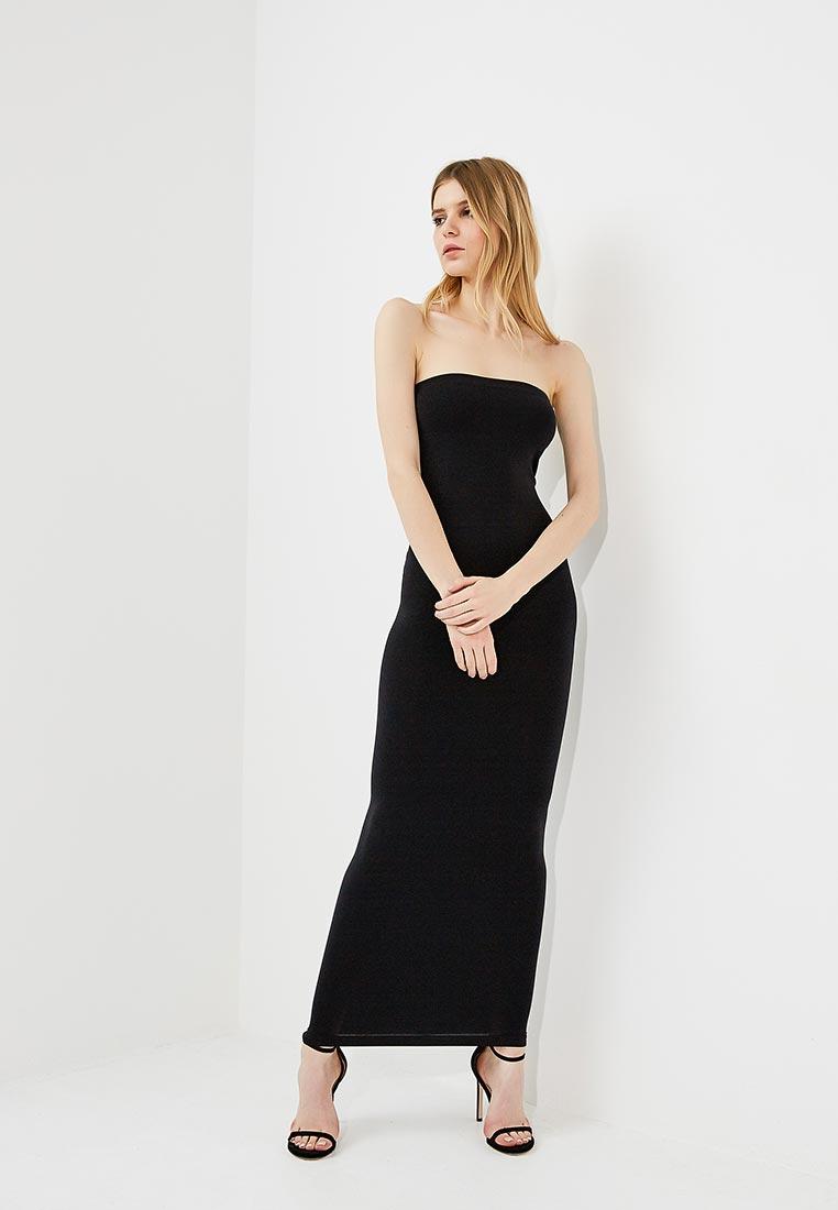 Вечернее / коктейльное платье Wolford 507067005