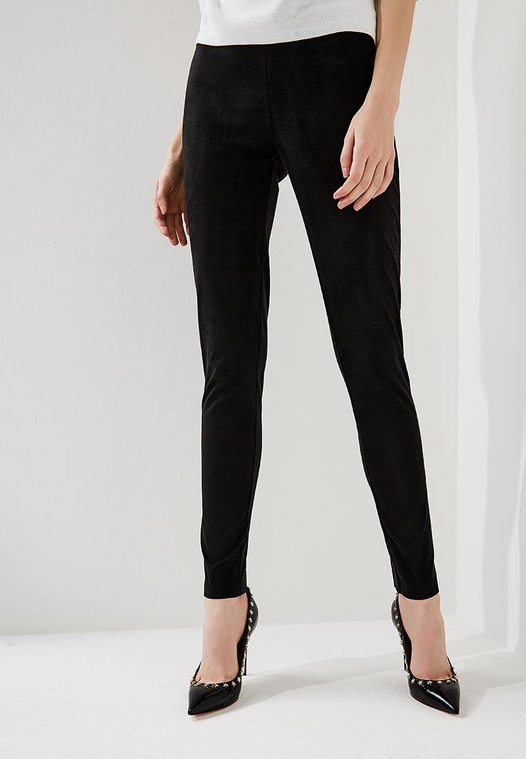 Женские зауженные брюки Wolford 191717005