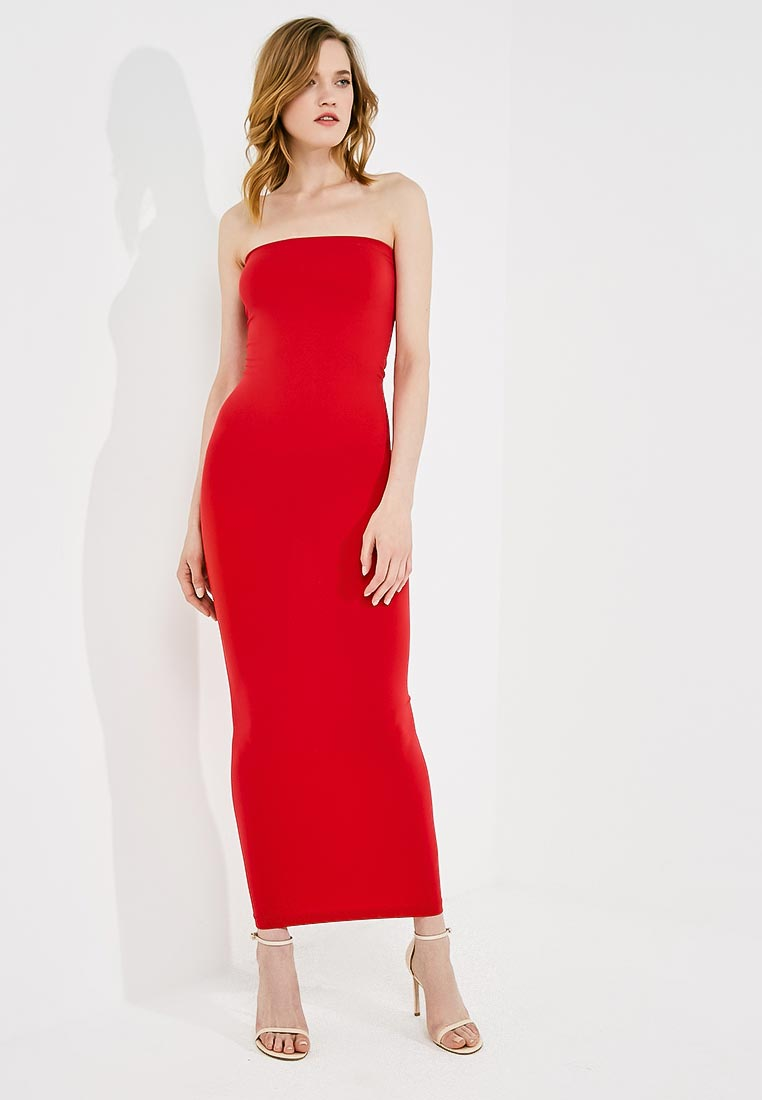 Платье Wolford 507063062