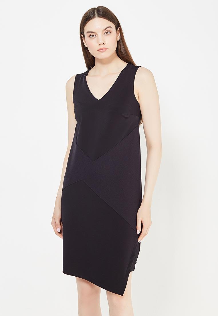 Платье Wolford 525597005