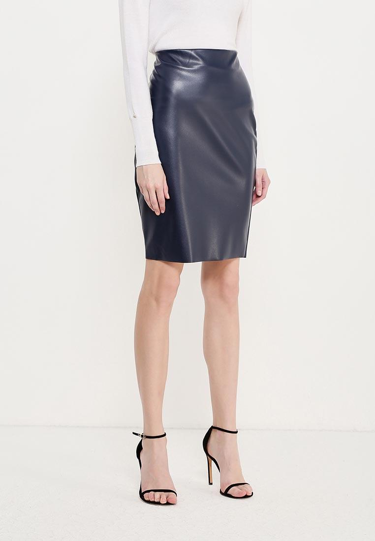 Мини-юбка Wolford 525735647