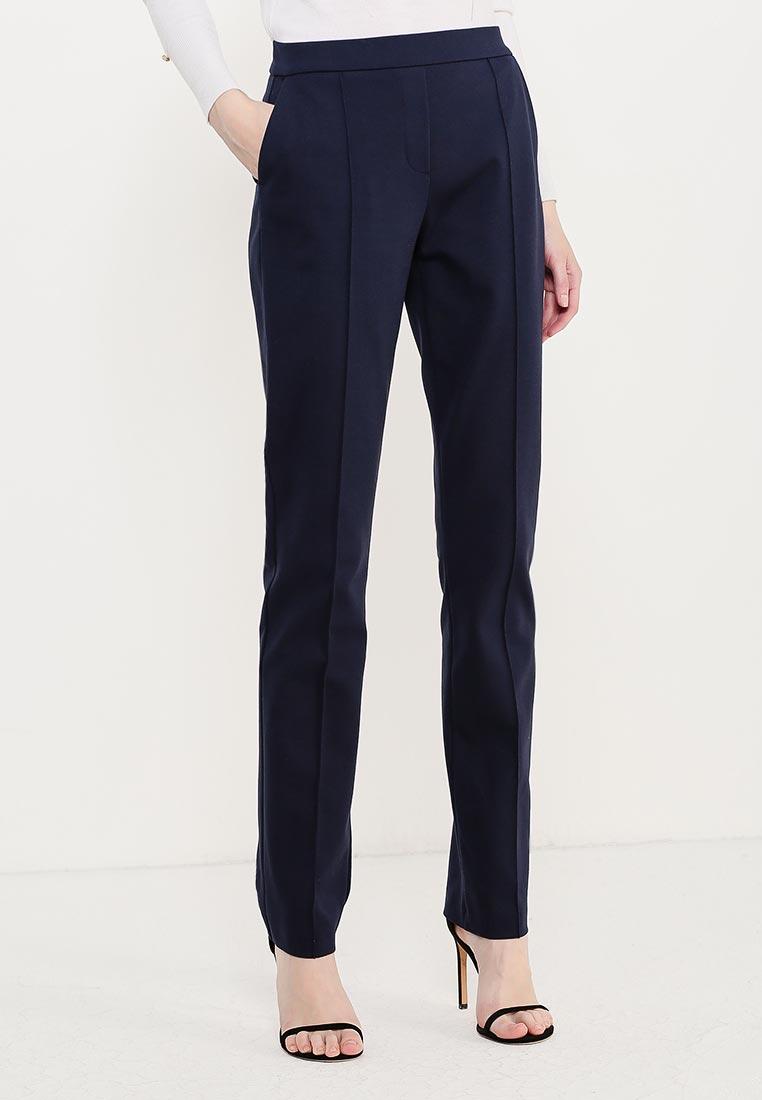 Женские классические брюки Wolford 525545647