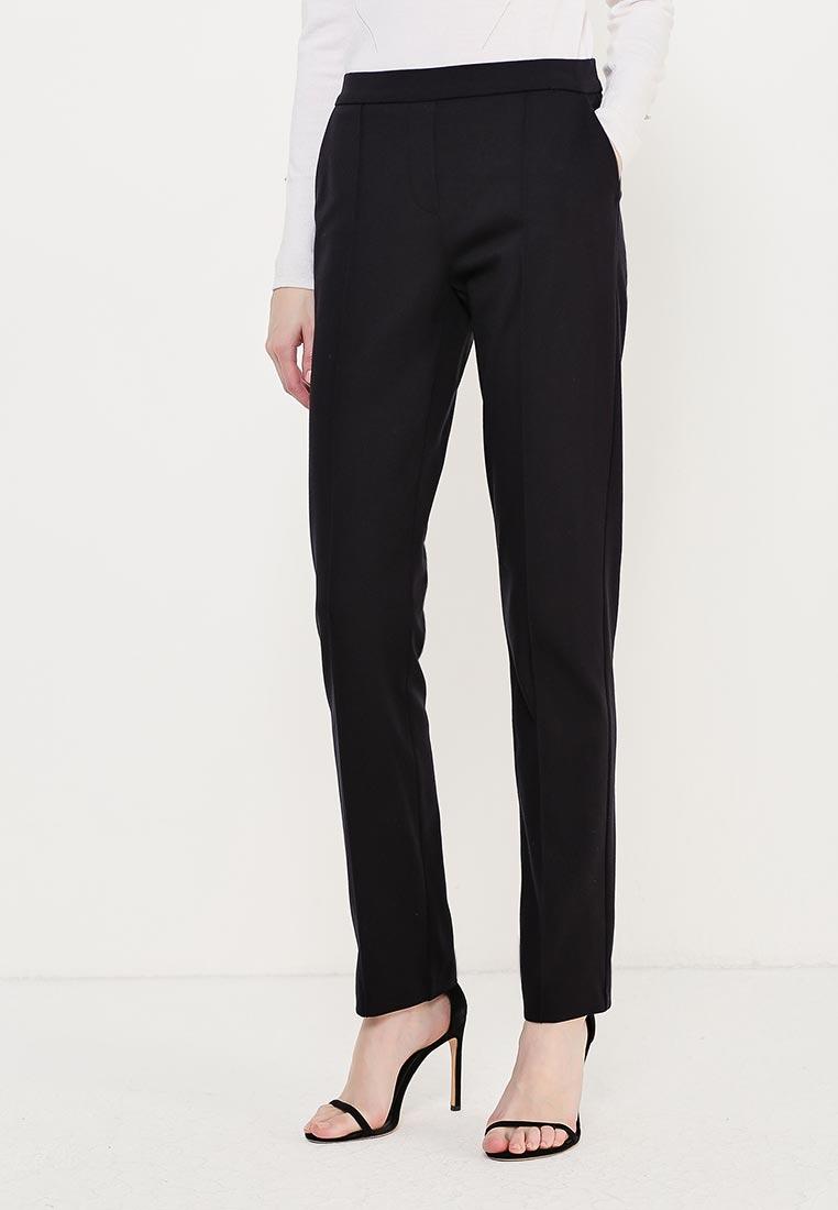 Женские классические брюки Wolford 525547005