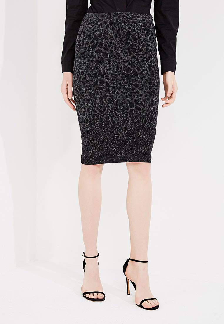 Узкая юбка Wolford 507537124
