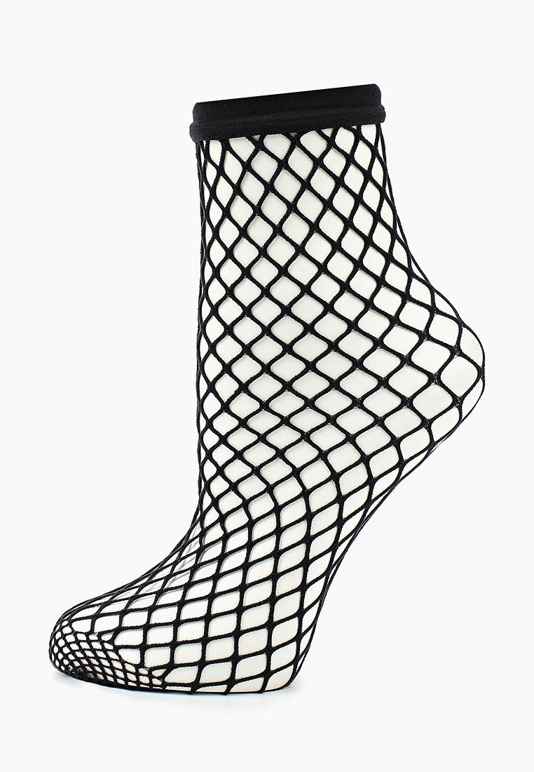 Женские носки Wolford (Волфорд) 415507005