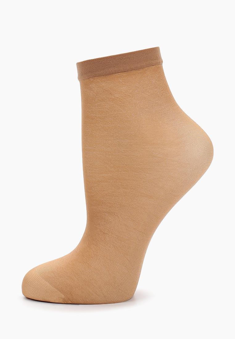 Женские носки Wolford (Волфорд) 412384365