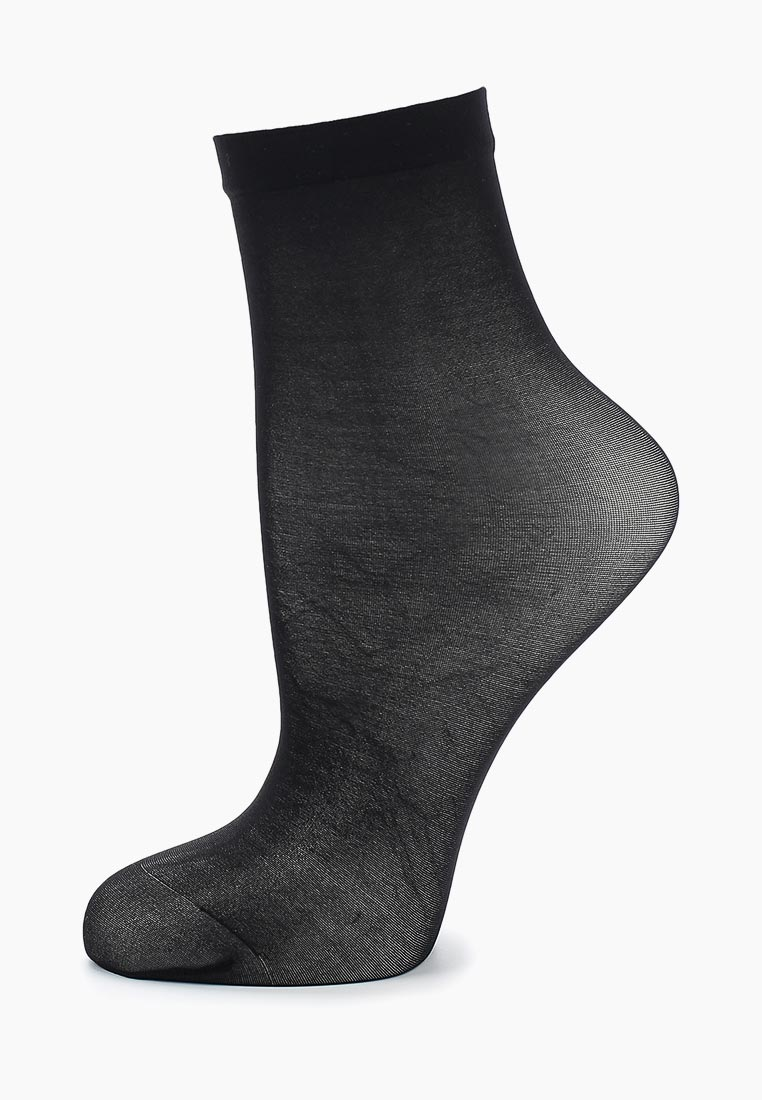 Носки Wolford 412387005