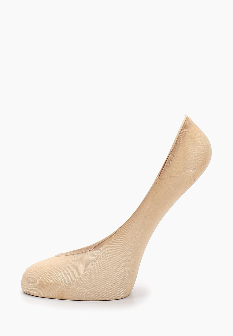 Женские носки Wolford (Волфорд) 415158691