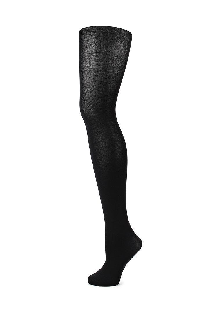 Женские колготки Wolford (Волфорд) 111307005