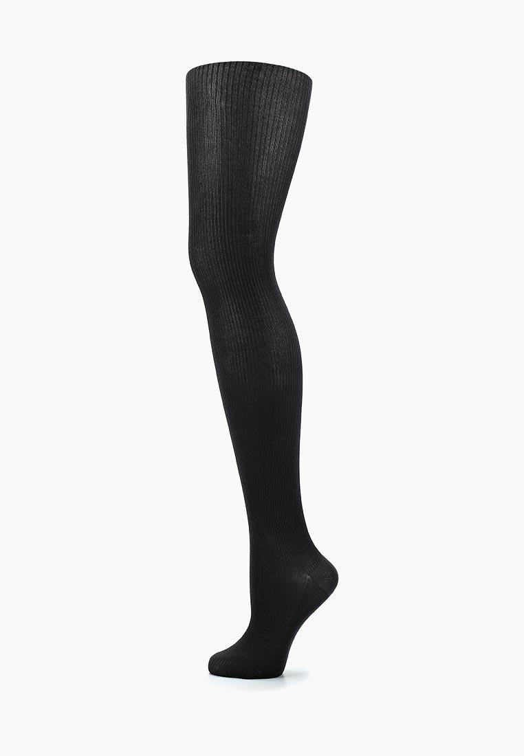 Женские колготки Wolford (Волфорд) 150157221