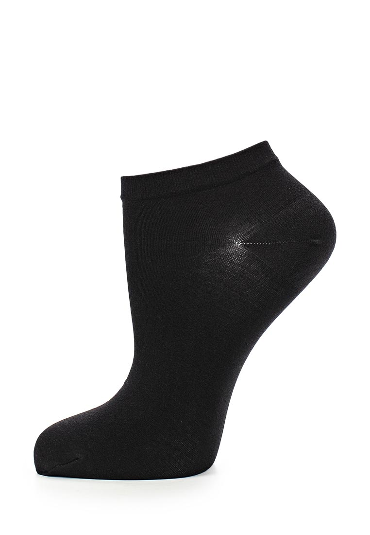Носки Wolford 450187005