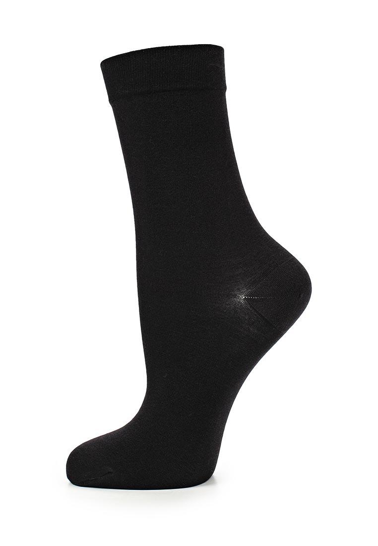 Женские носки Wolford (Волфорд) 450197005